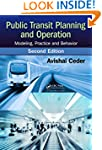 Public Transit Planning and Operation...