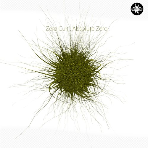 Zero Cult - Absolute Zero EP-WEB-2013-gEm Download