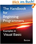 The Handbook for Beginning Programmer...