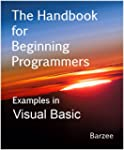 The Handbook for Beginning Programmer...