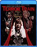 Terror Train: Collector's Edition [Blu-ray] [1980] [US Import]