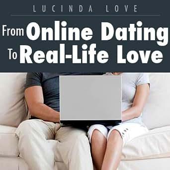gratis sx dating for lesbiske