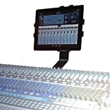 PreSonus IPS-1 iPad Bracket for StudioLive AI Digital Mixing Consoles