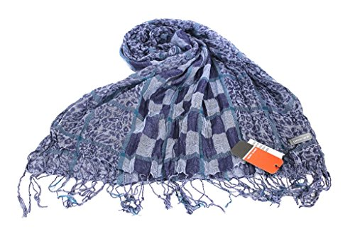 sciarpa-uomo-pierre-cardin-pashmina-stropicciata-l1516-blu-made-in-italy