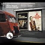 Bandes originales des films de George...