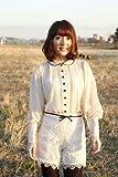 「花澤香菜スクールカレンダー☆2012.4~2013.3」(仮)