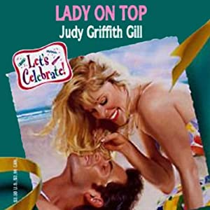 Lady on Top Audiobook