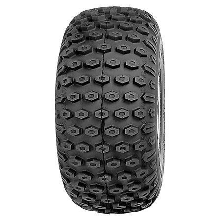 Kenda K290 Scorpion General Purpose Front/Rear Tire - 14.50x7-6/-
