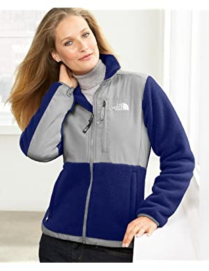 Cheap North Face Jacket for Woman