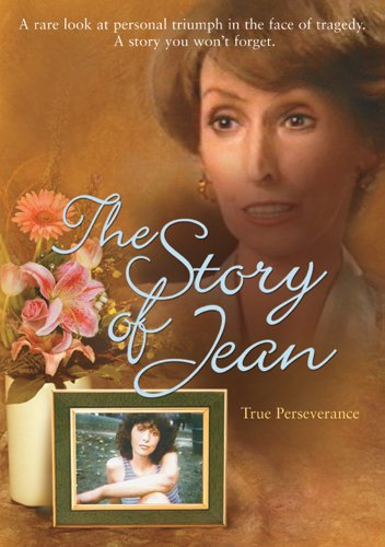 Story of Jean: Ending Her Journey [VHS]