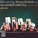 Blue Spring (Remastered)