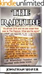 The Rapture: It's 2016 and we are clo...