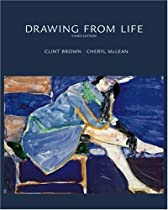 Free Drawing from Life Ebooks & PDF Download