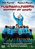 Fußballfieber - Elfmeter für Daddy