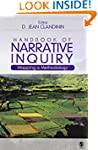 Handbook of Narrative Inquiry: Mappin...