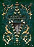 echange, troc Le Chevalier D'eon - Vol. 3: Danse Macabre [Import anglais]