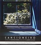 echange, troc Jardel Caetano - Cancioneiro: Poemas De Fernando Pessoa Musicados