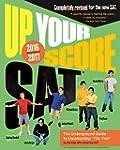 Up Your Score: SAT: The Underground G...