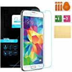 Film Protection Samsung Galaxy S5 , E...