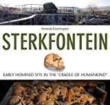 Sterkfontein: Early Hominid Site in the 'Cradle of Humankind' (Second in Heritage Site Series)