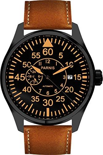 parnis-modell-3253-automatikuhr-fliegeruhr-typ-b-mechanisches-uhrwerk-miyota-kaliber-8217-datumsanze