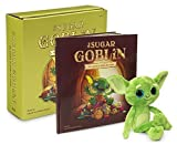 img - for The Sugar Goblin: The Return of Tricks for Treats book / textbook / text book
