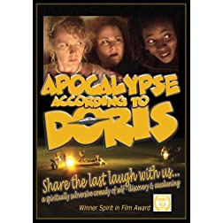 APOCALYPSE (according to Doris)