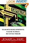 Capitalism at the Crossroads: The Unl...