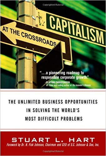the crossroads of should and must ebook