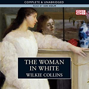 The Woman in White | [Wilkie Collins]