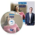 Stress Relief Hypnosis CD - In a fast...