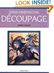 Three-Dimensional Decoupage