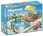 Playmobil - 5575 - Jeu De Constructio...