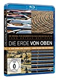 Image de Die Erde Von Oben 6 [Blu-ray] [Import allemand]