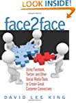 Face2Face: Using Facebook, Twitter, a...