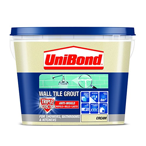 unibond-1617927-triple-protect-anti-mould-wall-tile-grout-cream
