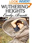 Wuthering Heights - Full Version (Ann...