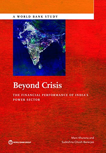 beyond-crisis-the-financial-performance-of-indias-power-sector-world-bank-studies