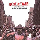 Blind From The Facts - Grief Of War