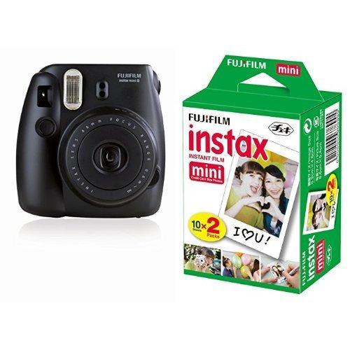 fujifilm-instax-mini-8-fotocamera-istantanea-per-stampe-formato-62x46-mm-nero-fujifilm-instax-mini-f