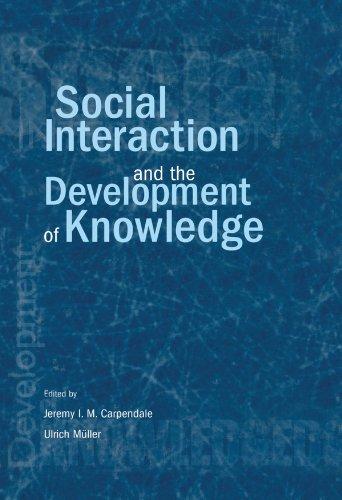 Child Development Knowledge