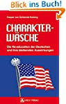Charakterw�sche: Die Re-education der...