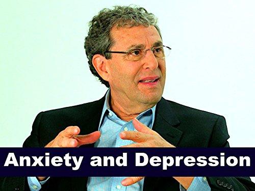 Anxiety and Depression - Season 1