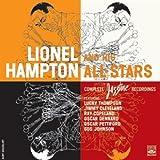 echange, troc Lionel Hampton, Gus Johnson - Lionel Hampton And His All-Stars
