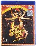 Om Shanti Om [Blu-ray] [2007] [NTSC]