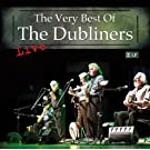 The Very Best of the Dubliners (Liv [Vinyl LP]