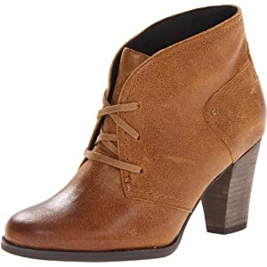 Clarks Women's Alpine Melt Boot