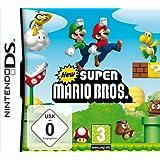 "New Super Mario Bros.von ""Nintendo"""