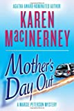Mothers Day Out (A Margie Peterson Mystery)