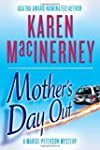 Mother's Day Out (A Margie Peterson M...